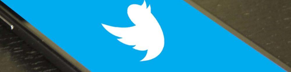 كيفية استخدام الهاشتاق على تويتر